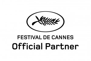 Festival de Cannes Official Patner