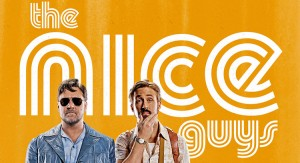 The Nice Guys Film