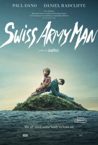Film Swiss Army Man